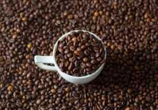 Что можно лечить при помощи кофейных клизм