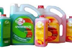 Что будет если выпить антифриз – влияние тосола на организм человека
