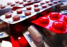 Что делать при отравлении лекарственным препаратом?