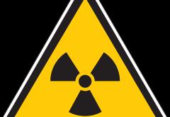 Радиация и радиационные эффекты облучения людей