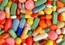 Какие есть таблетки от отравления
