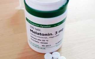 Какие бывают симптомы при передозировке снотворными препаратами