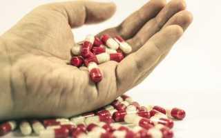 Передозировка и отравление Дигоксином
