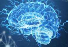 Интоксикационная энцефалопатия головного мозга