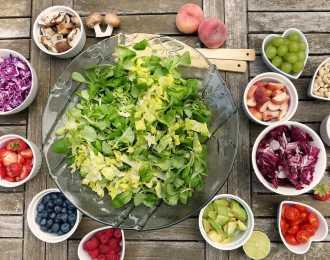 Что можно кушать после пищевого отравления?