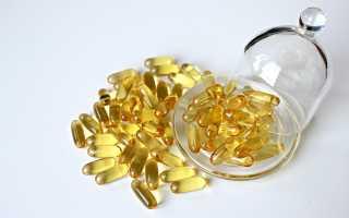 Чем опасна передозировка витамином Д