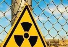 Виды радиоактивных излучений и их опасность