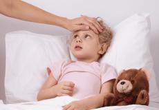 Признаки ботулизма у детей