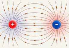 Относится ли излучение к вредному у электромагнитного и постоянного полей?