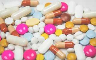 Какие последствия могут быть от передозировки обезболивающими препаратами