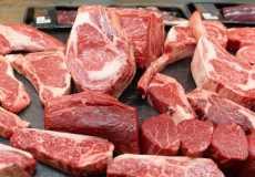 Причины и последствия отравления мясом