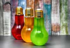 Отравление энергетическими напитками и симптомы передозировки