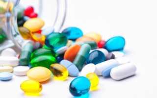 Препараты — адсорбенты: названия средств для очищения кишечника