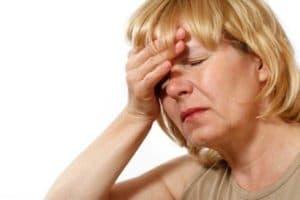 Отравление ртутью: симптомы, признаки, последствия, первая помощь
