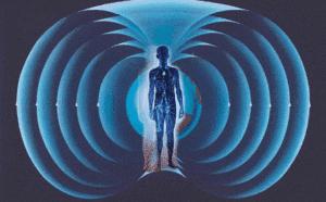 Эффекты сверхвысокочастотного излучения