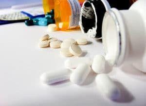 Наркотическое отравление