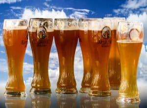 Что делать при алкогольном отравлении и рвоте