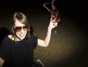 Эйфория от алкоголя